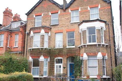 1 bedroom house share to rent - Byne Road, Sydenham