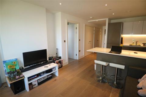 1 bedroom apartment to rent - Engineers Way, Wembley, HA9