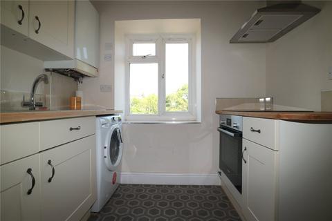 2 bedroom apartment to rent - Empire Court, North End Road, Wembley, HA9