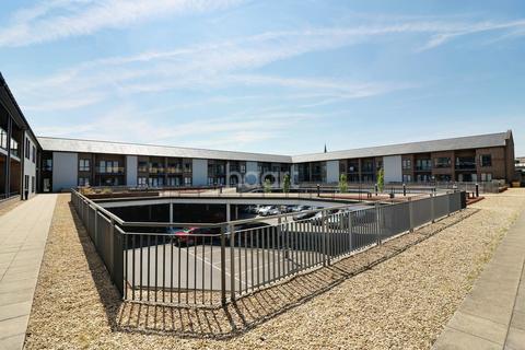 2 bedroom flat for sale - Fire Fly Avenue, Swindon, Wiltshire