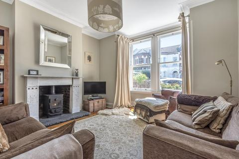 6 bedroom terraced house for sale - Goodrich Road, East Dulwich