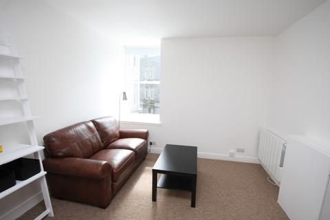 Studio to rent - Stirling Street, , Aberdeen, AB11 6ND