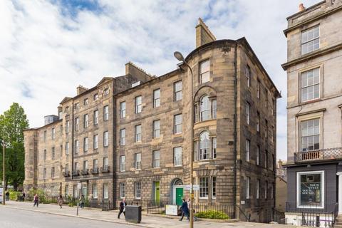 5 bedroom flat to rent - Gayfield Place, , Edinburgh, EH7 4AB