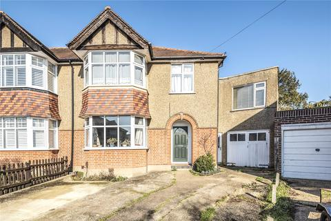 5 bedroom semi-detached house for sale - Maple Close, Ruislip, Middlesex, HA4