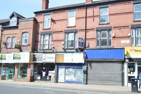 Shop for sale - Stockport Road, M19