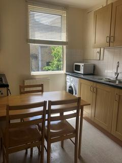 3 bedroom flat to rent - Deacon Road, Dollis Hill, NW2