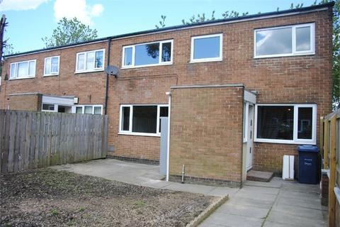3 bedroom semi-detached house - Hareydene, Newbiggin Hall Estate, Newcastle upon Tyne, Tyne and Wear