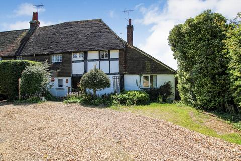 3 bedroom house to rent - Station Road, Burgess Hill, RH15