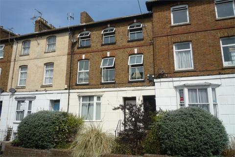 1 bedroom flat to rent - Mortimer Street, Herne Bay, Kent