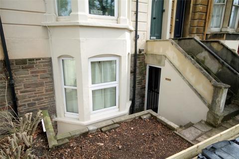 1 bedroom flat for sale - Fishponds Road, Upper Eastville, Bristol