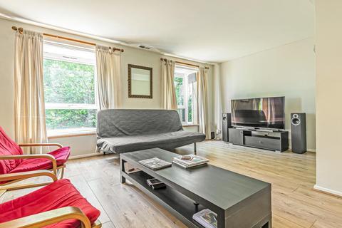 2 bedroom flat for sale - Jenson Way, Crystal Palace