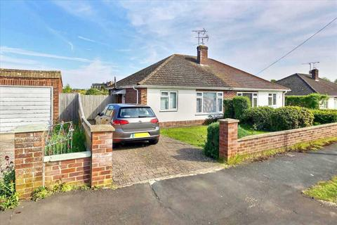2 bedroom semi-detached house for sale - The Link, Andover