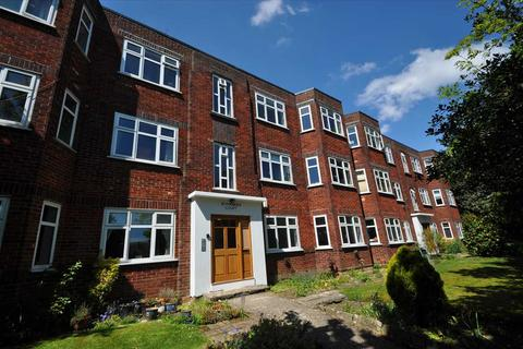 2 bedroom apartment for sale - Ashley Cross