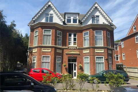 1 bedroom flat to rent - 14 Owls Road, Boscombe, Bournemouth