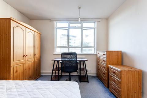 3 bedroom flat to rent - Mount Pleasant, Clerkenwell, WC1X