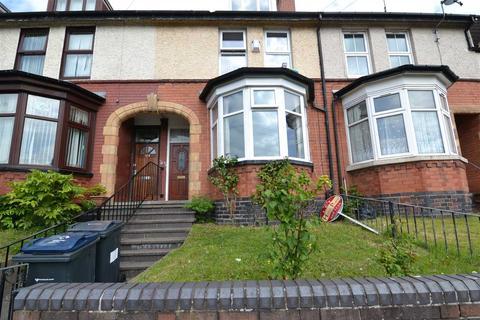 4 bedroom terraced house to rent - South Road, Hockley, Birmingham