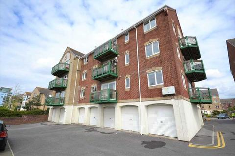2 bedroom apartment for sale - Pacific Close, Southampton