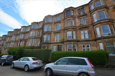 2 bedroom flat for sale - Ingleby Drive, Dennistoun