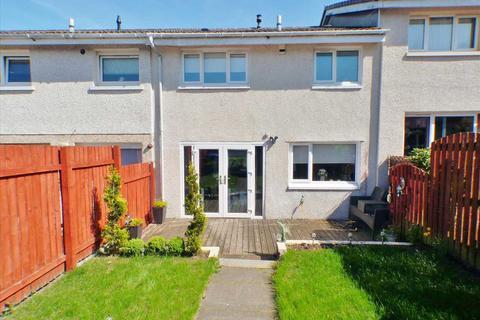 3 bedroom terraced house for sale - Lochlea, Calderwood, EAST KILBRIDE