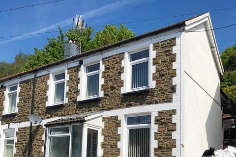 3 bedroom semi-detached house for sale - Pantygraigwen Road, Graigwen, Pontypridd