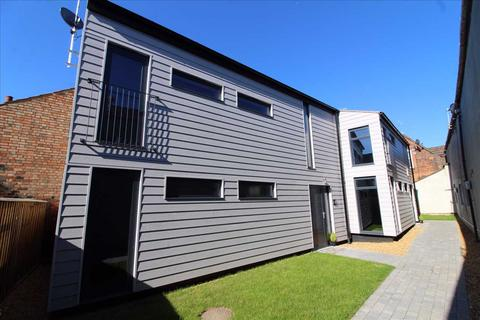 1 bedroom semi-detached house for sale - Alexander House, 19-23 Fore Street, Ipswich