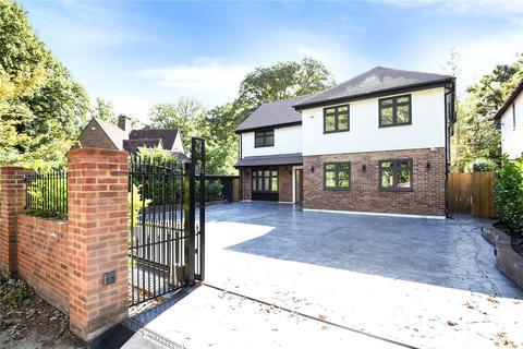 5 bedroom detached house for sale - Northgate, Northwood, Middlesex, HA6