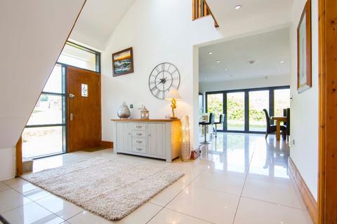 4 bedroom detached house for sale - Neath Road Fforest Goch Pontardawe