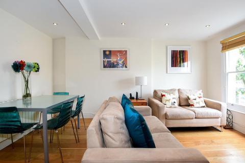 2 bedroom apartment to rent - Belgrave Gardens,  St Johns Wood,  NW8