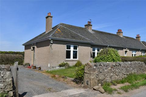 2 bedroom bungalow to rent - 3 St. Ford Farm Cottage, Elie, Leven, Fife, KY9