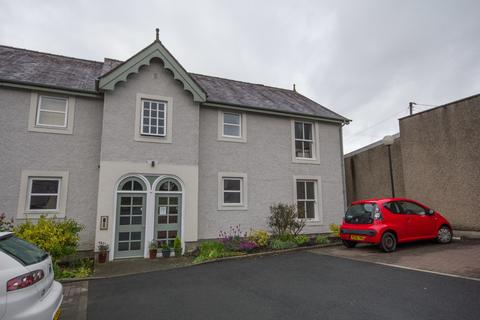 2 bedroom ground floor flat for sale - Haverflatts Lane, Ryleyfield Road, Milnthorpe, Cumbria