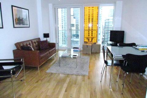 1 Bedroom Apartment To Rent Ability Place37 Millharbour London E14 9df