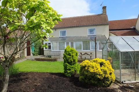 3 bedroom cottage for sale - Hawkesbury Upton