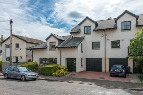 Fantastic Search 4 Bed Houses For Sale In Balgreen And Roseburn Download Free Architecture Designs Photstoregrimeyleaguecom