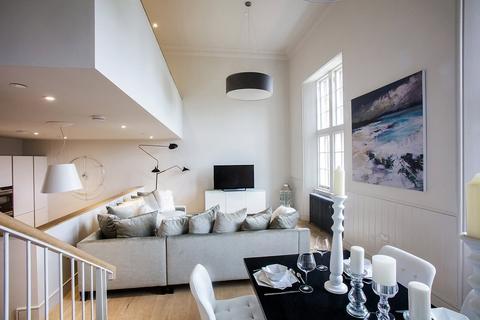 2 bedroom apartment for sale - F11 - Donaldson's, West Coates, Edinburgh, Midlothian