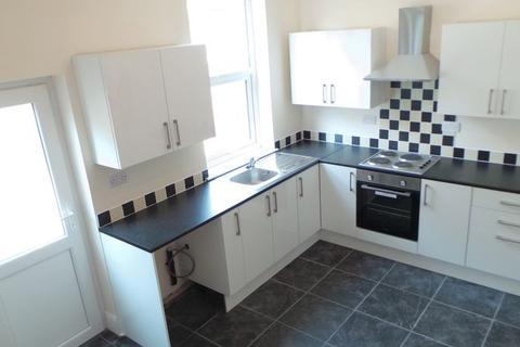 3 bedroom terraced house for sale - Fitzgerald Street, Preston
