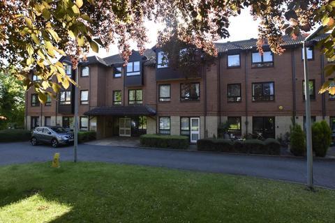 1 bedroom flat for sale - Heritage Court, Peterborough,