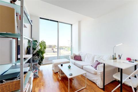 1 bedroom flat to rent - Luna House, London, SE16