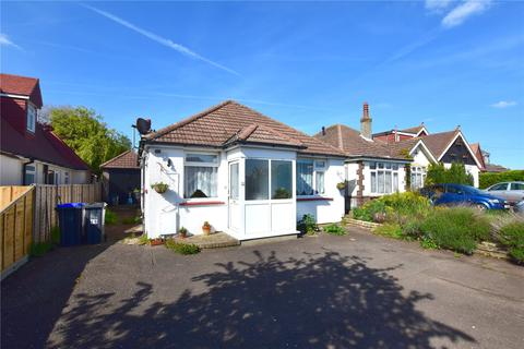2 bedroom bungalow for sale - Cokeham Road, Sompting, West Sussex, BN15