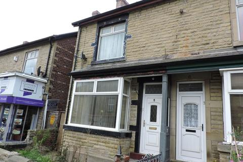 1 bedroom house share to rent - Garden Street, Darfield, Barnsley