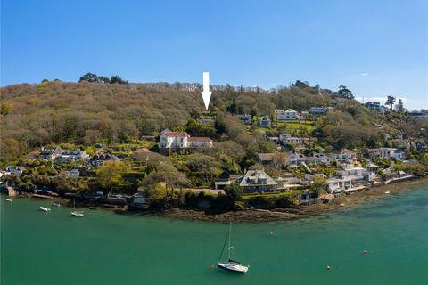 Plot for sale - Lower Court Road, Newton Ferrers, Plymouth
