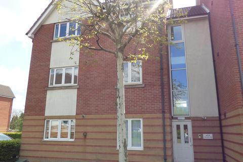 2 bedroom flat to rent - Grindle Road,Longford,Coventry,CV6