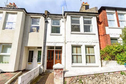 2 bedroom apartment for sale - Bear Road, Brighton, East Sussex, BN2