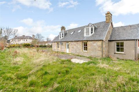 3 bedroom detached house for sale - Blinkbonny Road, Currie, Midlothian