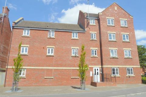 2 bedroom apartment to rent - Havisham Drive, Haydon End, Swindon, Wiltshire, SN25