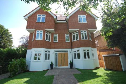 2 bedroom apartment to rent - Alexandra Grove, North Finchley, London, N12