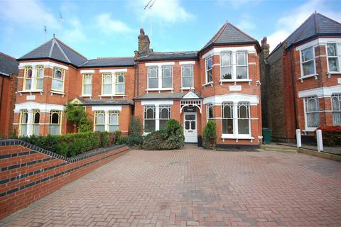 2 bedroom apartment to rent - Windsor Road, Finchley, London, N3