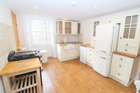 2 bedroom apartment to rent - Wood Street, Old Town, Swindon, Swindon, Wiltshire, SN1