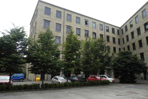 2 bedroom apartment to rent - The Melting Point, Firth Street, Huddersfield, West Yorkshire, HD1