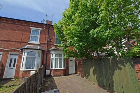 2 bedroom end of terrace house to rent - Tiverton Grove, Smethwick