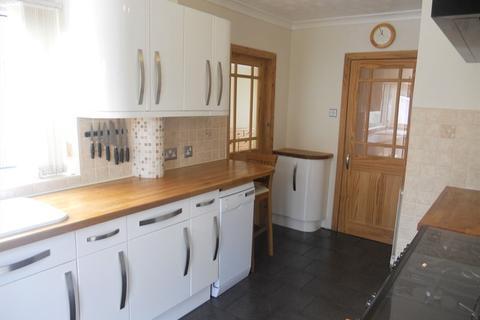3 bedroom detached house for sale - Back Lane, Burton Pidsea, Hull, East Riding of Yorkshire, HU12